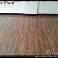 晶鑽-仿古白橡-1205282-超耐磨木地板強化木地板