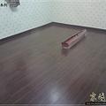 新拍立扣-胡桃-12060301-超耐磨木地板 強化木地板