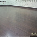 新拍立扣-胡桃-12060305-超耐磨木地板 強化木地板