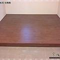 新拍立扣-紅檀香-1203131011-楊梅-超耐磨木地板強化木地板