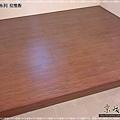 新拍立扣-紅檀香-1203131012-楊梅-超耐磨木地板強化木地板
