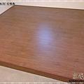 新拍立扣-紅檀香-1203131013-楊梅-超耐磨木地板強化木地板
