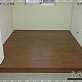 新拍立扣-紅檀香-1203131014-楊梅-超耐磨木地板強化木地板