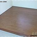 新拍立扣-紅檀香-1203131015-楊梅-超耐磨木地板強化木地板