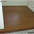 新拍立扣-紅檀香-1203131016-楊梅-超耐磨木地板強化木地板