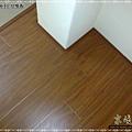 新拍立扣-紅檀香-1203131017-楊梅-超耐磨木地板強化木地板