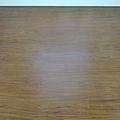 新拍立扣-紅檀香-1203131018-楊梅-超耐磨木地板強化木地板