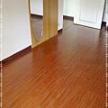 新拍立扣-紅檀香-1203291218-中壢-超耐磨木地板強化木地板
