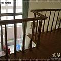 新拍立扣-紅檀香-1203291220-中壢-超耐磨木地板強化木地板