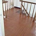 新拍立扣-紅檀香-1203291221-ˋ中壢-超耐磨木地板強化木地板
