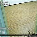 手刮系列-峇里島赤松-1206278-中和興南路-超耐磨海島木地板