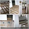 手刮系列-峇里島赤松-1206272-超耐磨海島木地板