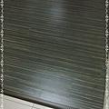 無縫抗潮-賓賓系列-歐風線條12070702-台北市大安區四維路-超耐磨木地板 強化木地板