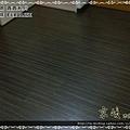 無縫抗潮-賓賓系列-歐風線條12070703-1-台北市大安區四維路-超耐磨木地板 強化木地板