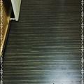 無縫抗潮-賓賓系列-歐風線條12070703-台北市大安區四維路-超耐磨木地板 強化木地板