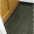 無縫抗潮-賓賓系列-歐風線條12070704-台北市大安區四維路-超耐磨木地板 強化木地板