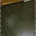 無縫抗潮-賓賓系列-歐風線條12070705-台北市大安區四維路-超耐磨木地板 強化木地板