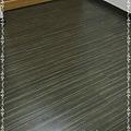 無縫抗潮-賓賓系列-歐風線條12070706-台北市大安區四維路-超耐磨木地板 強化木地板