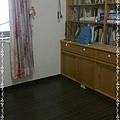 無縫抗潮-賓賓系列-歐風線條12070707-台北市大安區四維路-超耐磨木地板 強化木地板