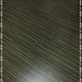 無縫抗潮-賓賓系列-歐風線條12070709-台北市大安區四維路-超耐磨木地板 強化木地板