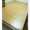 晶鑽-歐洲櫸木-12070704-土城 超耐磨木地板強化木地板