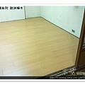 晶鑽-歐洲櫸木-12070705-土城 超耐磨木地板強化木地板