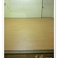 晶鑽-歐洲櫸木-12070706-土城 超耐磨木地板強化木地板