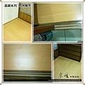 晶鑽-歐洲櫸木-12070708-土城 超耐磨木地板強化木地板