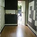 倒角-經典紅橡-12071501-土城 超耐磨木地板.強化木地板