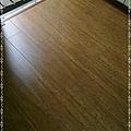 倒角-經典紅橡-12071502-土城 超耐磨木地板.強化木地板