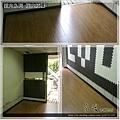 倒角-經典紅橡1-2071504-土城 超耐磨木地板.強化木地板