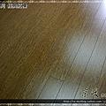 倒角-經典紅橡-12071505-土城 超耐磨木地板.強化木地板