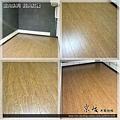 倒角-經典紅橡-12071506-土城 超耐磨木地板.強化木地板