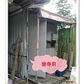倒角-經典紅橡-12071500-土城 超耐磨木地板.強化木地板