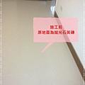 新拍立扣-紅檀香-1207152472-中和景安路-超耐磨木地板強化木地板
