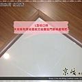 新拍立扣-紅檀香-1207152474-中和景安路-超耐磨木地板強化木地板