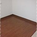 新拍立扣-紅檀香-1207152476-中和景安路-超耐磨木地板強化木地板