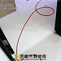 山水紋-極緻柔白-1206283-超耐磨海島木地板