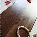 無縫抗潮 賓賓系列-巧克力木07-超耐磨木地板.強化木地板.JPG