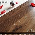 無縫抗潮 賓賓系列-巧克力木03-超耐磨木地板.強化木地板.JPG