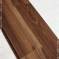 無縫抗潮 賓賓系列-巧克力木04-超耐磨木地板.強化木地板.JPG