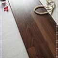 無縫抗潮 賓賓系列-巧克力木05-超耐磨木地板.強化木地板.JPG