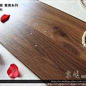 無縫抗潮 賓賓系列-巧克力木06-超耐磨木地板.強化木地板.JPG