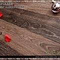 無縫抗潮 賓賓系列-瑪奇朵烏木10-超耐磨木地板.強化木地板.JPG