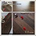 無縫抗潮 賓賓系列-瑪奇朵烏木01-1-超耐磨木地板.強化木地板.jpg