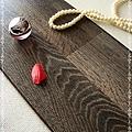 無縫抗潮 賓賓系列-瑪奇朵烏木02-超耐磨木地板.強化木地板.JPG