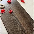無縫抗潮 賓賓系列-瑪奇朵烏木04-超耐磨木地板.強化木地板.JPG
