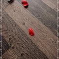 無縫抗潮 賓賓系列-瑪奇朵烏木05-超耐磨木地板.強化木地板.JPG