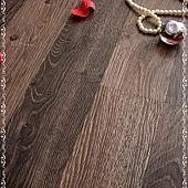 無縫抗潮 賓賓系列-瑪奇朵烏木06-超耐磨木地板.強化木地板.JPG