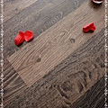 無縫抗潮 賓賓系列-瑪奇朵烏木07-超耐磨木地板.強化木地板.JPG